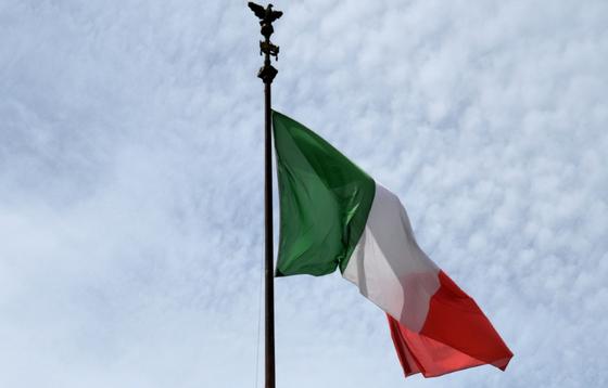 2nd_june_italian_republic_day.png