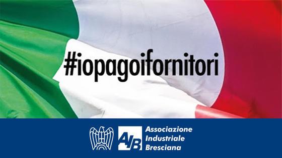 aib-logo-#iopagoifornitori.jpg