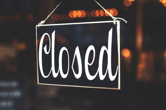 san-faustino-2019-rmg-closing-dates.jpg