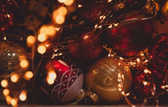 christmas_holidays_2020.jpg