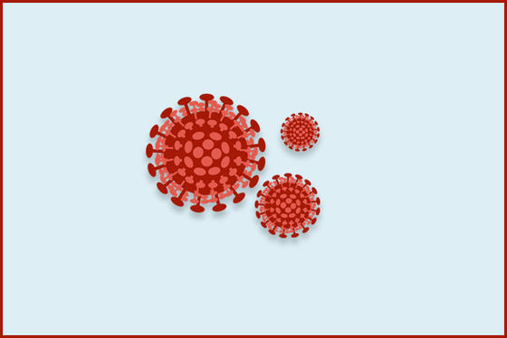 covid-19-coronavirus-image-source-lombardy-region-website.jpg