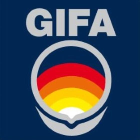 rmg-gifa-2019-hall16-G14.jpg