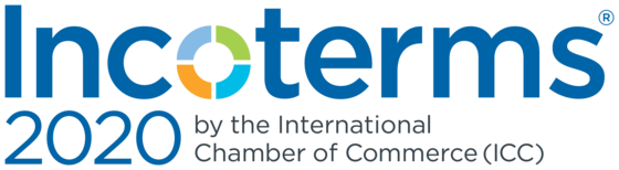 icc-incoterms®-2020-logo.png
