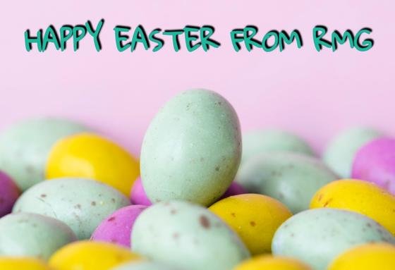 happy-easter-from-rmg.jpg