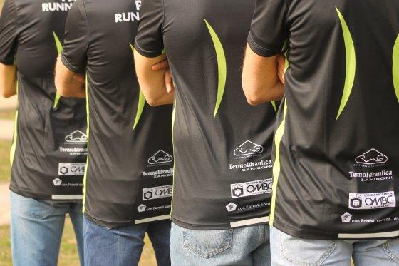 padile-running-team.jpg