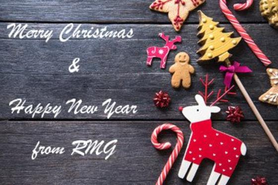 MERRY CHRISTMAS & HAPPY NEW YEAR FROM R.M.G..jpg
