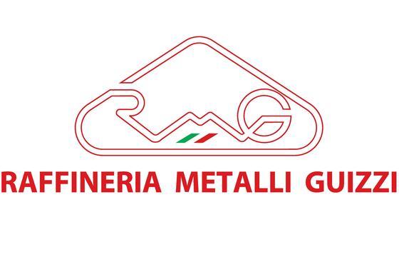 R.M.G. RAFFINERIA METALLI GUIZZI.jpg