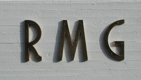 musil-visits-rmg.jpg