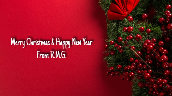 rmg-merry-christmas-and-happy-new-year.png