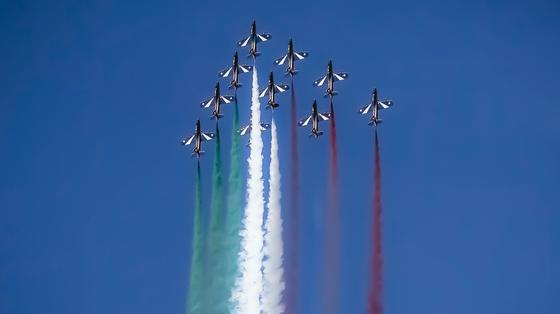 rmg-national-holiday-closure-italian-republic-day.jpg