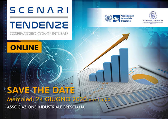 scenari-tendenze-save-the-date-source-aib.jpg